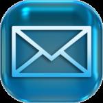 bernat ubezpieczenia inowrocław kontakt mail