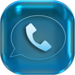 bernat ubezpieczenia inowroclaw kontakt telefon